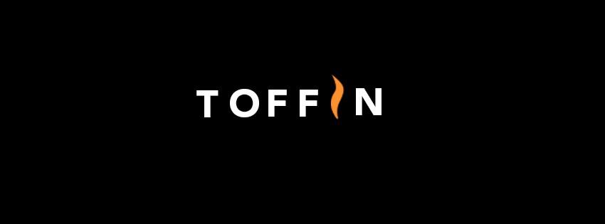 Jkt Coffee Toffin