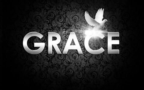 Grace Acc
