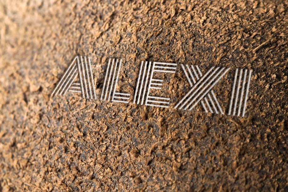 ALEXI_ALEXI