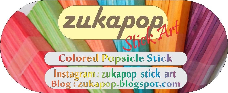 Zuka Collection