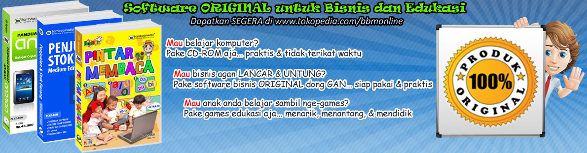 BBM Online