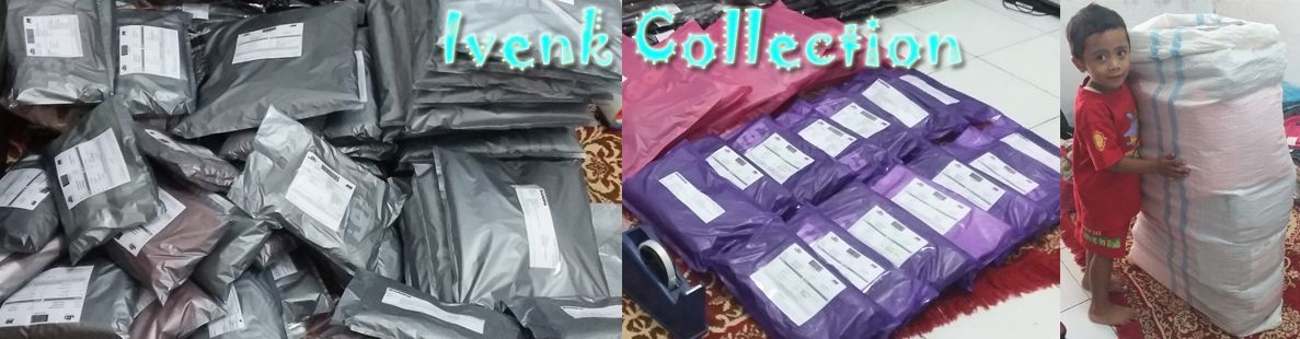 Ivenk Collection