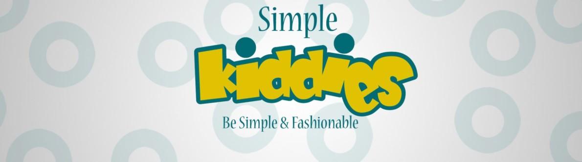 Simple Kiddies