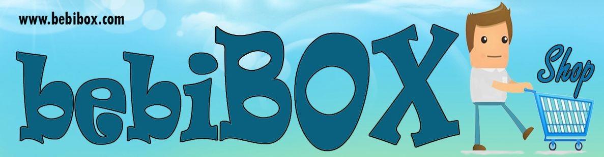 bebibox