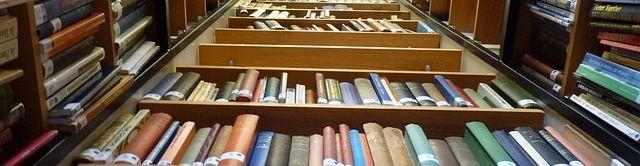 bukumu-bukuku