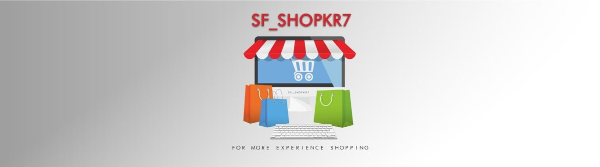 Sf_ShopKR-7