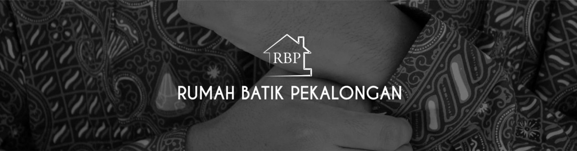 Rumah Batik Pekalongan 2