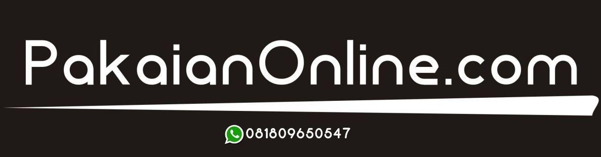 PakaianOnline.com