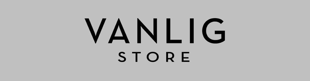 VANLIG store