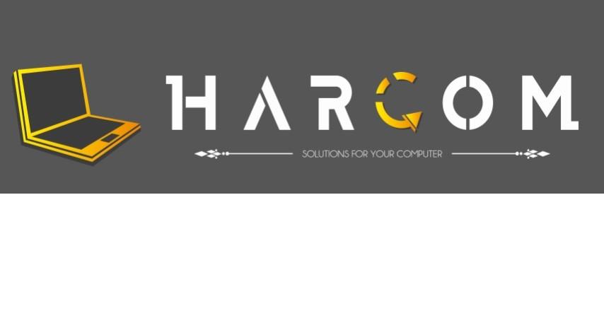 HARCOM OFFICIAL