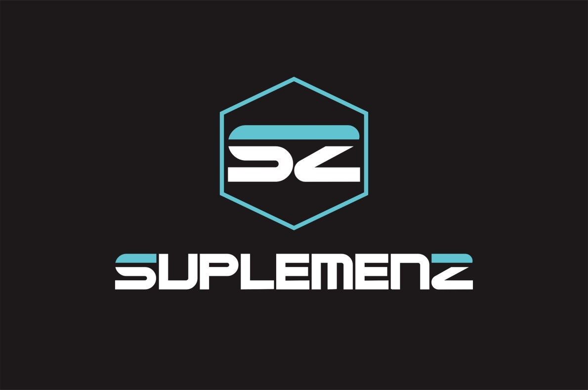 Stronghold_supps