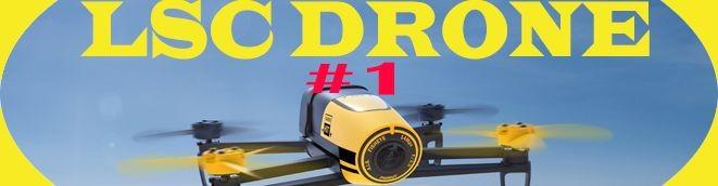 LSC DRONE