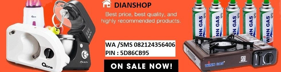 DIANSHOP