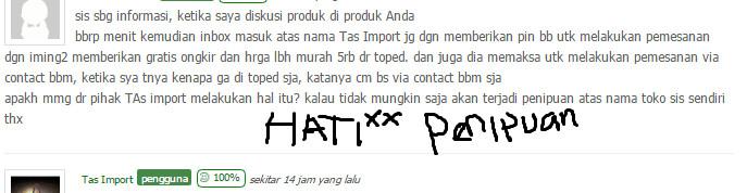 Tas_import