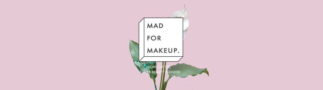 mad for makeup