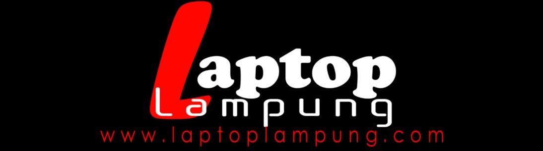 Laptop Lampung