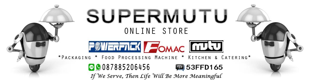 supermutu
