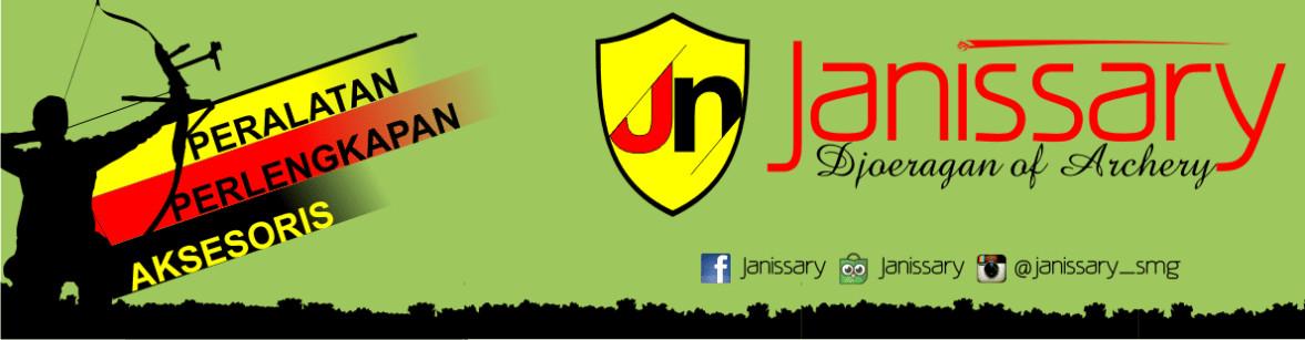 Janissary