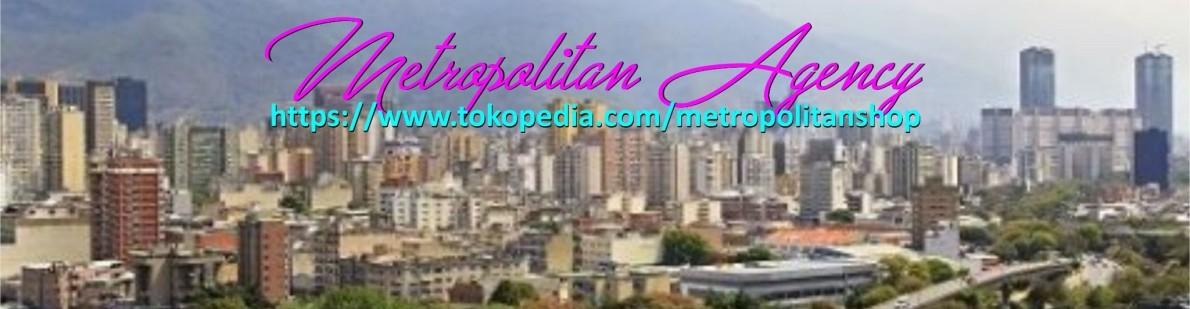 Metropolitan Agency