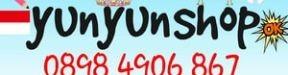 YUNYUNSHOP