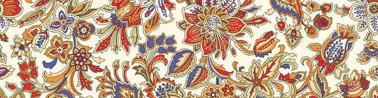 Akarui Batik