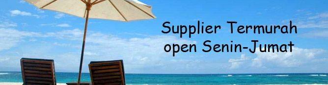 Supplier Olshop