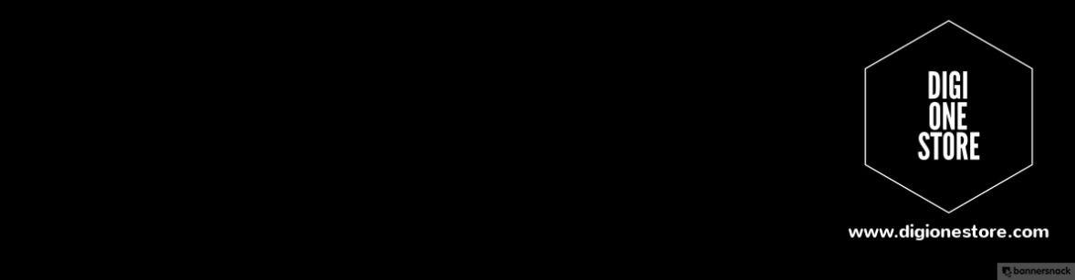 Digionestore