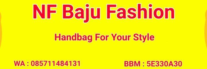 NF Baju Fashion
