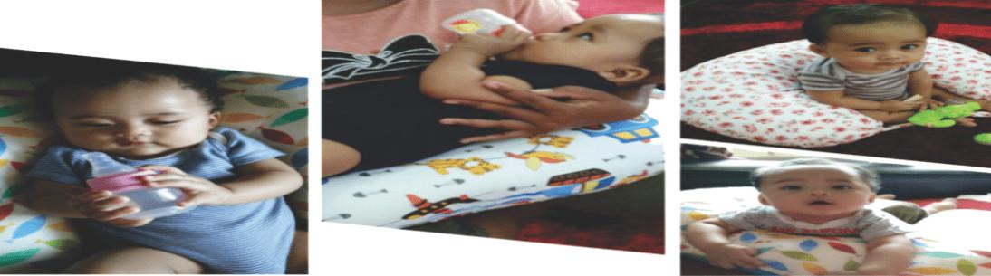 snorlax baby beanbag