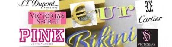 Euro Bikini