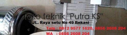 "toko teknik ""Putra KS"""