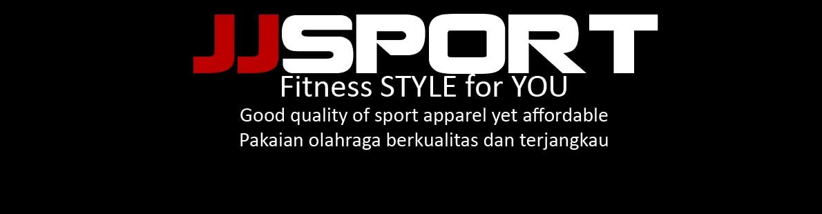 JJ Sport Store