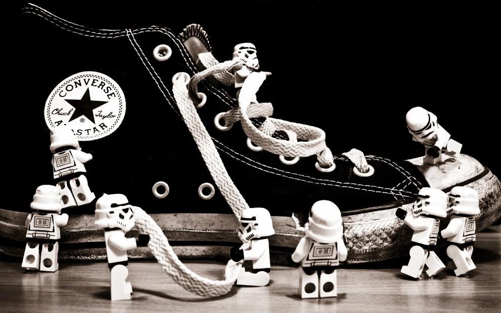 sanzis gallery footwear