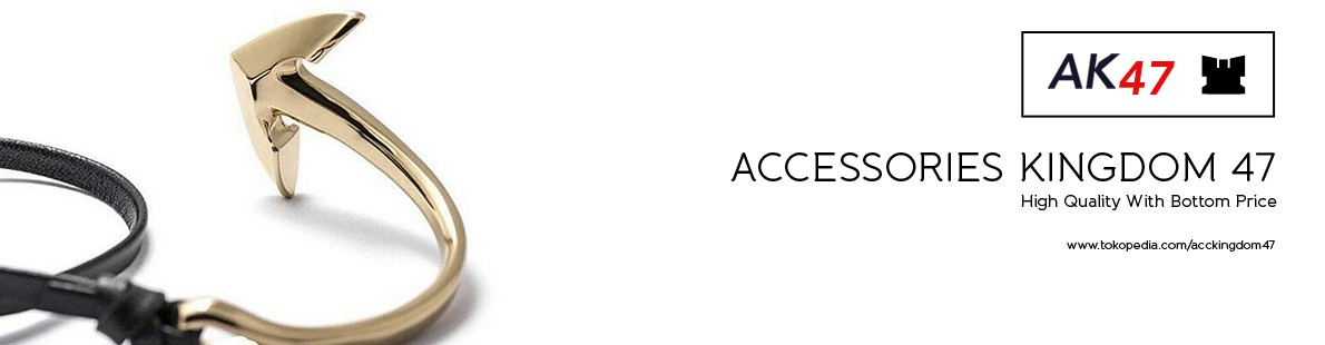 Accessories Kingdom47