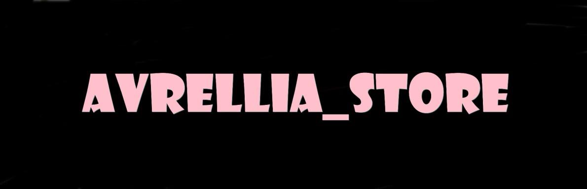 Avrellia_store