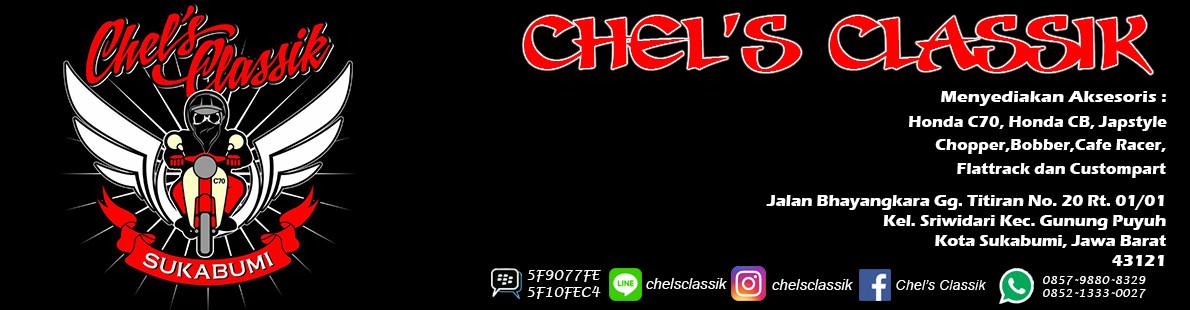Chel's Classik