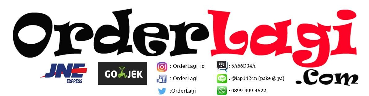 OrderLagi