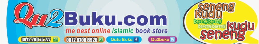 Qu2Buku