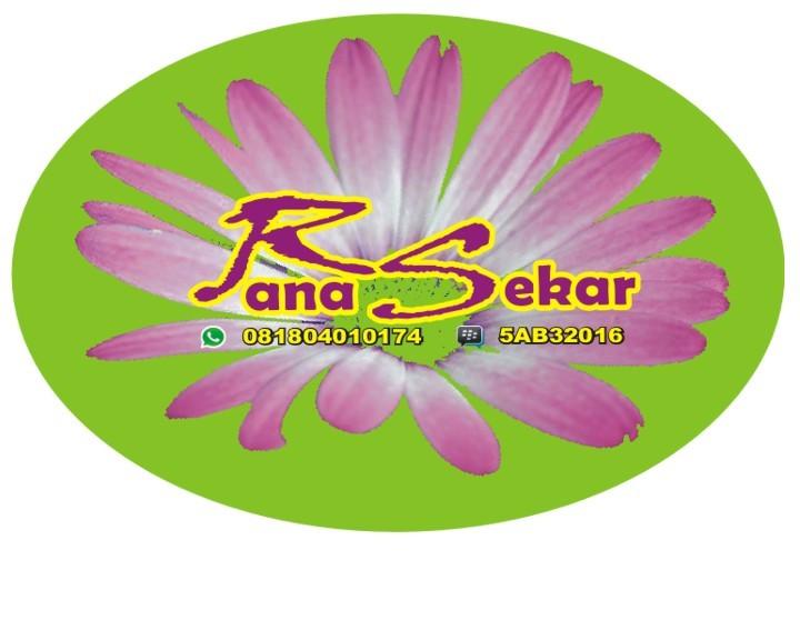 RanaSekar
