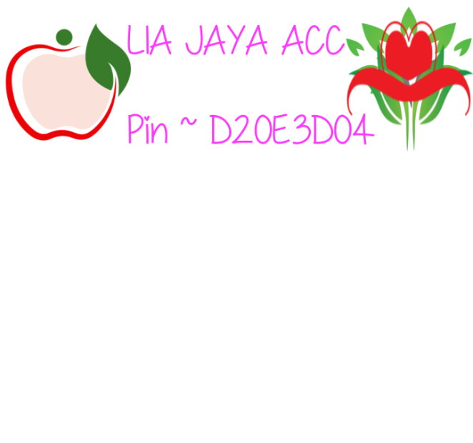 Lia Jaya Acc