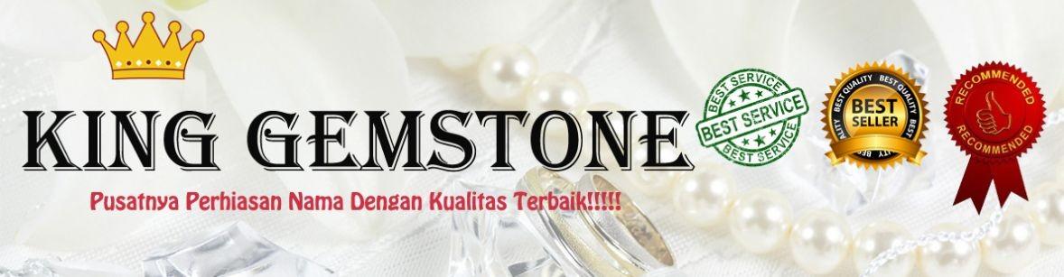 King Gemstone
