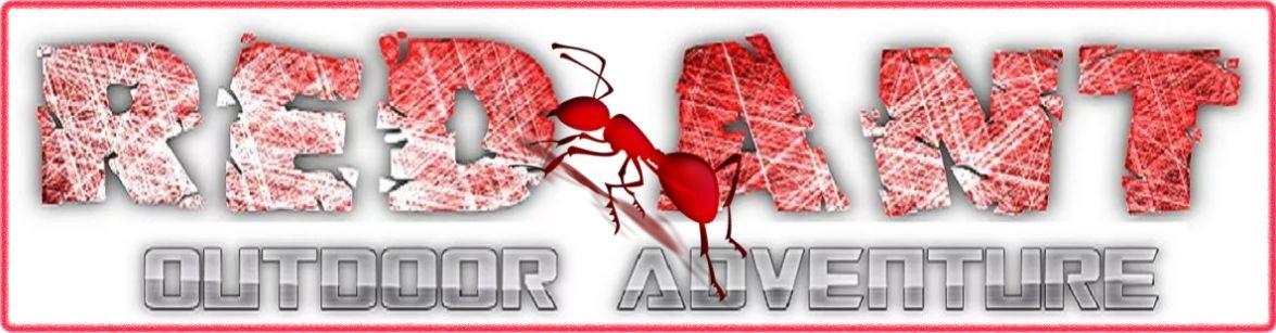 Red Ant Outdoor Adventur