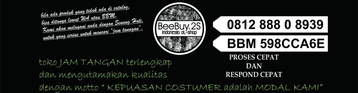 BeeBuy2S