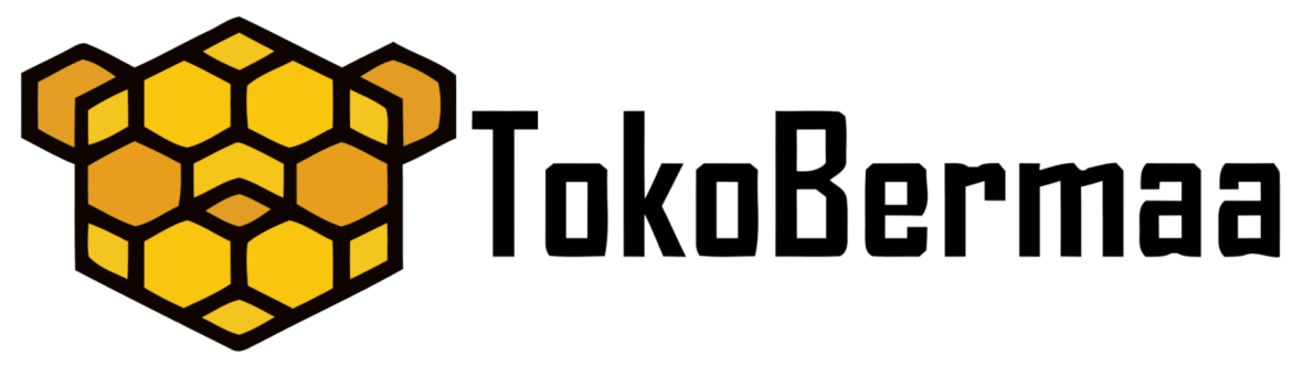 TokoBermaa