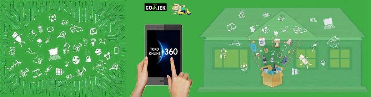 tokoonline360