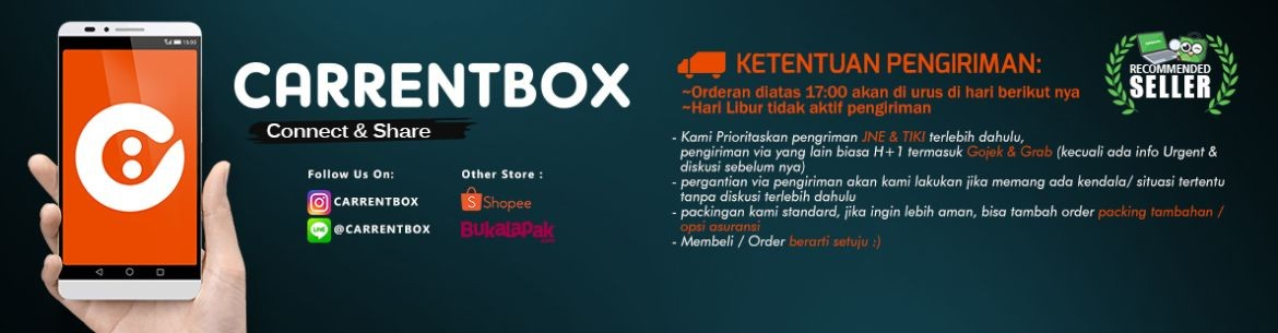 carrentbox