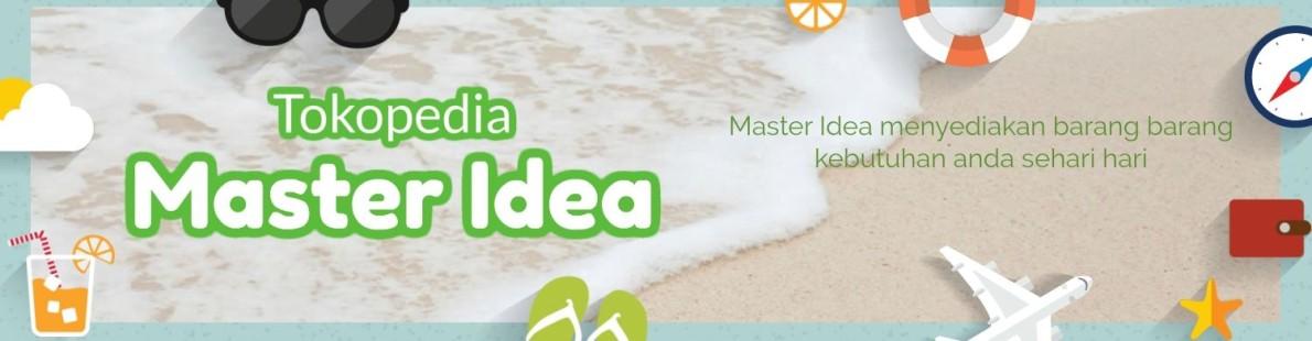Master Idea