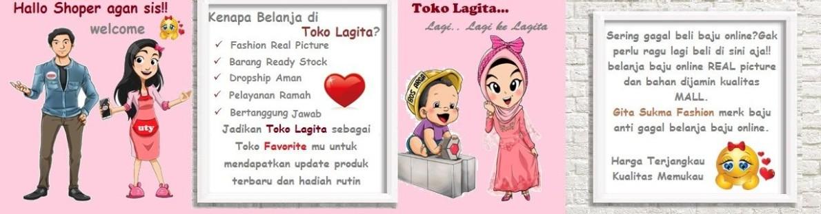 Toko Lagita