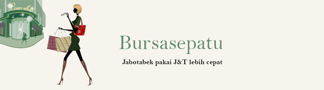 Bursasepatu