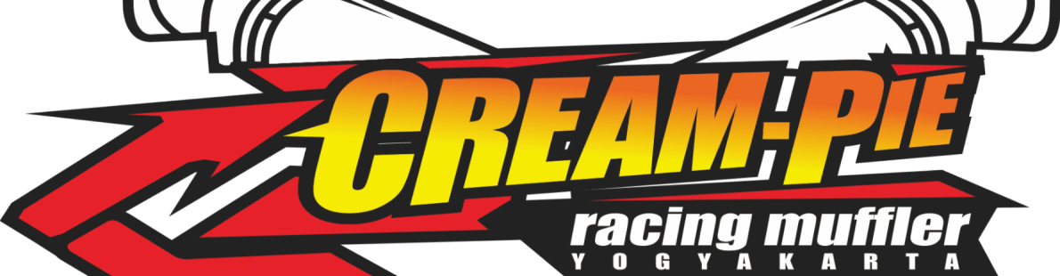 Creampie racing